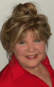 Candy Abbott, Executive Director of Mothers With a Mission