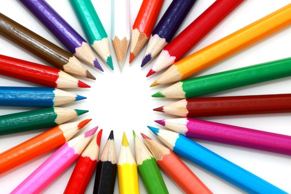 _absolutely_free_photos_original_photos_colorful-pencils-4752x3168_16255