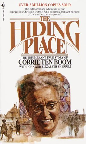 Hidinh_place_book
